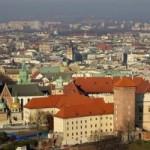 konstruktywne krakowskie inwestycje